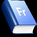굿모닝 프랑스어 사전 icon