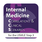 Internal Medicine CCS Step 3 v1.0