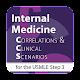 Internal Medicine CCS Step 3 v1.0