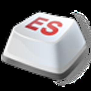西班牙语智能输入法 工具 App LOGO-APP試玩