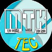 MiTiKotec Blog