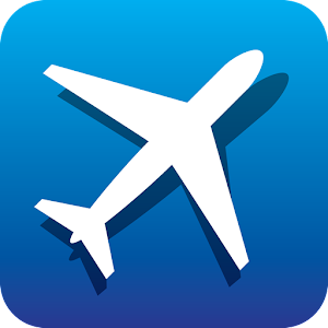 Baku Airport Android Apps On Google Play