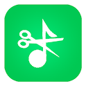 TopRing (Make Ringtone) icon