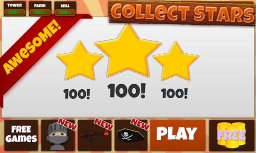 玩動作App|農場大戰殭屍免費|APP試玩