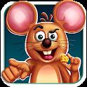 Rat Vs Cat icon