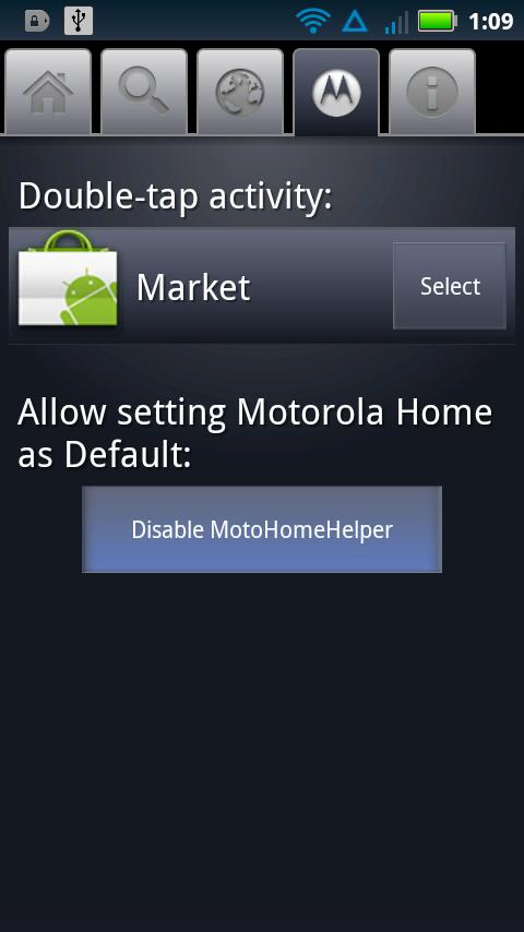 HomeSmack screenshot #4