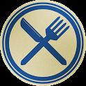 Boston Food Trucks icon