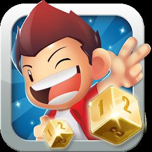 Chinh phục Vũ Môn – EGAME for PC and MAC