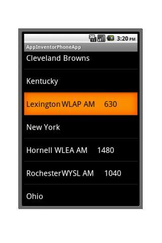 Download 2012 NFL Score Predictions for Android ...