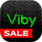 Viby - Icon Pack icon