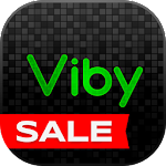 Viby - Icon Pack v4.1