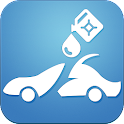 Diesel Vs Petrol Car