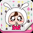 Dorara Animation for SayHi icon