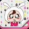 Dorara Animation for SayHi 1.2 Apk