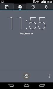 CM11 CM10 LG Optimus G2 Theme v1.3.5