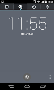 CM11 CM10 LG Optimus G2 Theme- screenshot thumbnail