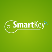 Top Digital SmartKey