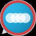 FlatRed FN Theme icon