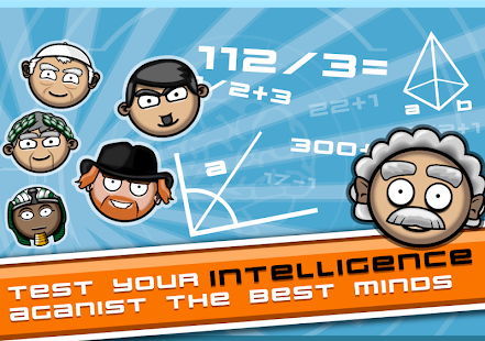Brain Celebrity Brain Training- screenshot thumbnail