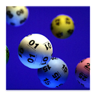 Irish Lottery Number Generator icon