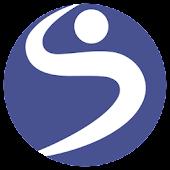 Sportand.me - пари на спорт