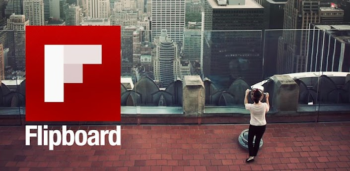 Flipboard: Your News Magazine apk