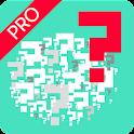 Бизнес идеи Pro icon
