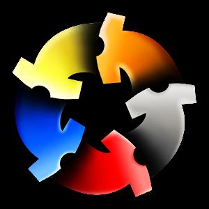 Download t shirt designer for pc for T shirt design programs for pc