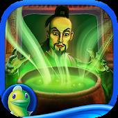 Myths of World: Healer (Full)