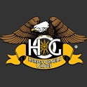 HOG - Harley Owners Group icon