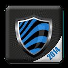 Antivirus Pro 2014 icon