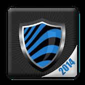 Antivirus Pro 2014