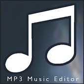 Mp3 Music Tag (Song Editor)