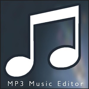 download Mp3 Music Tag (Song Editor) apk
