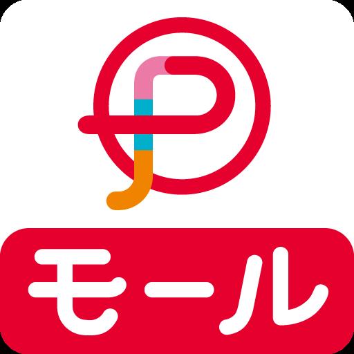 ポンパレモール - 通販アプリ 購物 App LOGO-硬是要APP