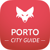 Porto Travel Guide