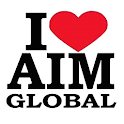 AIM Global Singapore icon