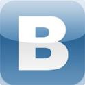 Boliga logo