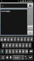 Screenshot of [Free] Simple UnLock or Lock