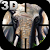 Safari Hunting 3D file APK Free for PC, smart TV Download
