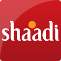 Shaadi.com App (DEPRECATED) logo