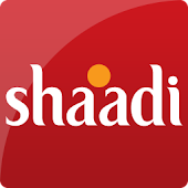 Shaadi.com App (DEPRECATED)