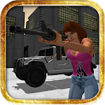 Hunter Girl 1.2 Apk