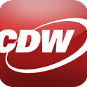 CDW Events logo