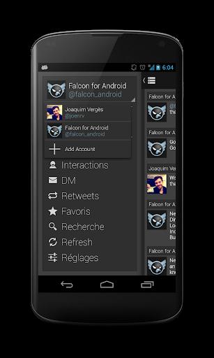 Falcon (for Twitter) v2.0 *****ed,2013 Aqo1IuY9u5sPgf2UGEta