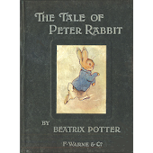 The tale of Peter Rabbit Lite