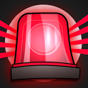 Hockey Goal Horns icon