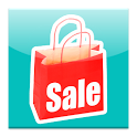 Shoptacular Coupons icon