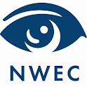Northwest Eye Clinic logo
