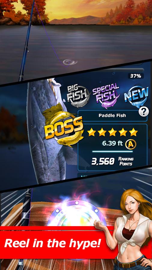 Ace Fishing: Wild Catch v1.1.3 [Mod] Ar51z01LN13caR5CTrIMLJHZWBOJmOyz5fLS5d_FcNzPCD3gfndVqhPUn_p35fO4F4w=h900